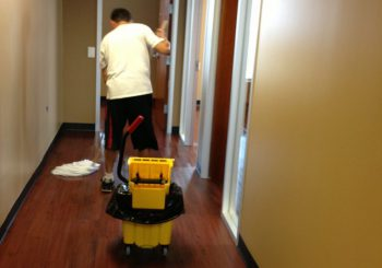 Waxing and Polishing Floors in Irving Texas 26 0275e455384f0423f99a1cf86976f9c0 350x245 100 crop Waxing Floors in Irving, TX