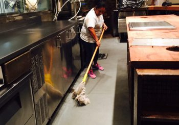 Whiskey Restaurant Heavy Duty Clean Up Service in Dallas TX 016 ef2856ca0eff9d6dd85404ca89c8e838 350x245 100 crop Whiskey Restaurant Heavy Duty Clean Up Service in Dallas, TX