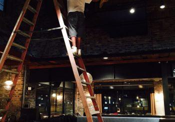 Whiskey Restaurant Heavy Duty Clean Up Service in Dallas TX 017 0efdf7f6b302cbbe3767b2ee28f7026a 350x245 100 crop Whiskey Restaurant Heavy Duty Clean Up Service in Dallas, TX