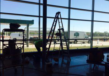 Wichita Fall Municipal Airport Post Construction Clean Up in Texas 24 1c43a872ce43d25d2943997fdf05c4f9 350x245 100 crop Wichita Fall Municipal Airport Post Construction Cleaning