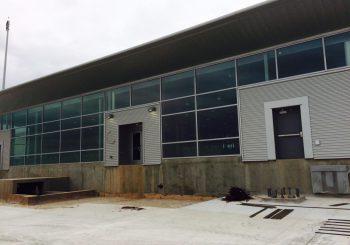 Wichita Fall Municipal Airport Post Construction Cleaning Phase 3 02 464713d6bf432ffaef841b74841bb6fb 350x245 100 crop Wichita Fall Municipal Airport Post Construction Cleaning Phase 3