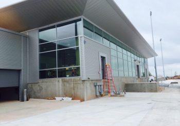 Wichita Fall Municipal Airport Post Construction Cleaning Phase 3 04 27888a84d198901d51cb316a96dafd51 350x245 100 crop Wichita Fall Municipal Airport Post Construction Cleaning Phase 3