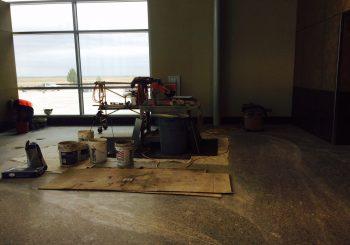 Wichita Fall Municipal Airport Post Construction Cleaning Phase 3 06 a5846fc8a41c3ea281ab538c8c4a378a 350x245 100 crop Wichita Fall Municipal Airport Post Construction Cleaning Phase 3