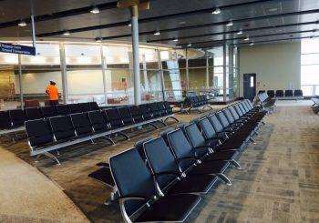 Wichita Fall Municipal Airport Post Construction Cleaning Phase 3 09 c2ce0845e6a83973e4fcc7e5d4201ca6 350x245 100 crop Wichita Fall Municipal Airport Post Construction Cleaning Phase 3