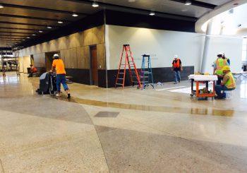 Wichita Fall Municipal Airport Post Construction Cleaning Phase 3 11 a5f37ceb5f30091650a63d0e2dcc5ada 350x245 100 crop Wichita Fall Municipal Airport Post Construction Cleaning Phase 3