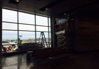 Wichita Fall Municipal Airport Post Construction Cleaning Phase 3 20 9ad858a0c42c2ad2801f92ae1febf85e 350x245 100 crop Wichita Fall Municipal Airport Post Construction Cleaning Phase 3