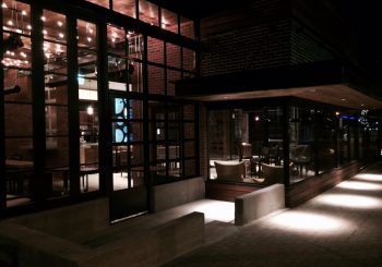 Wine Store Restaurant Bar Post Construction Cleaning in Fort Worth TX Phase 3 06 ff1f22f6b859dc00befcec4b8a06dc7c 350x245 100 crop Wine Store/Restaurant Bar Post Construction Cleaning in Fort Worth, TX Phase 3