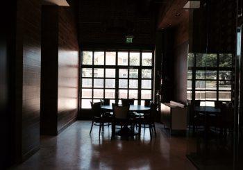 Wine Store Restaurant Bar Post Construction Cleaning in Fort Worth TX Phase 3 20 54d793a6c05499e7c9c0f75bc39d610b 350x245 100 crop Wine Store/Restaurant Bar Post Construction Cleaning in Fort Worth, TX Phase 3