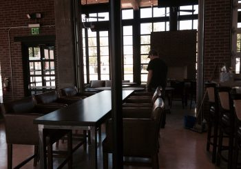 Wine Store Restaurant Bar Post Construction Cleaning in Fort Worth TX Phase 3 23 1a97c9998757c0b2264b8cf336672348 350x245 100 crop Wine Store/Restaurant Bar Post Construction Cleaning in Fort Worth, TX Phase 3