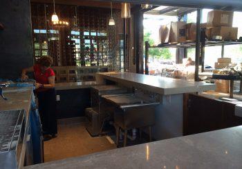 Wine Store Restaurant Bar in Fort Worth TX Phase 1 08 f7d875c57baec5f1a8573566220d89af 350x245 100 crop Wine Store/Restaurant Bar in Fort Worth, TX Phase 1