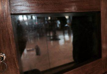 Wine Store Restaurant Bar in Fort Worth TX Phase 2 05 39161b30c9eff0e7063ad99955024d0d 350x245 100 crop Wine Store/Restaurant Bar in Fort Worth, TX Phase 2