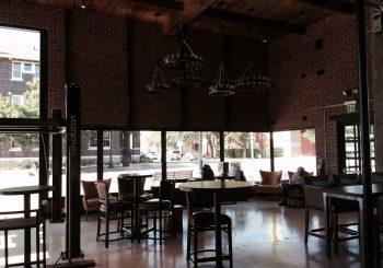 Wine Store Restaurant Bar in Fort Worth TX Phase 2 26 92a5123139af1f4831d40b670f65b300 350x245 100 crop Wine Store/Restaurant Bar in Fort Worth, TX Phase 2