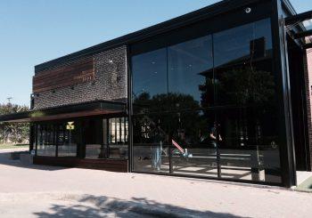 Wine Store Restaurant Bar in Fort Worth TX Phase 2 27 8c647c43691e25dc2d4e395b53e57f61 350x245 100 crop Wine Store/Restaurant Bar in Fort Worth, TX Phase 2