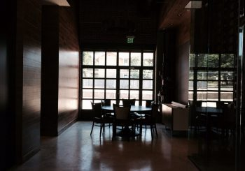 Wine Store Restaurant Bar in Fort Worth TX Phase 2 28 a687586d9b0b3620e6b3599d717fc652 350x245 100 crop Wine Store/Restaurant Bar in Fort Worth, TX Phase 2