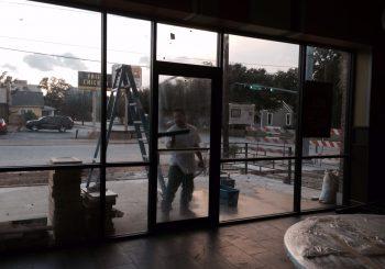 Zoes Kitchen Houston TX Final Post Construction Clean Up 20 a8f8fe6cbbd01eb45f54d94ade1f6726 350x245 100 crop Zoes Kitchen Houston, TX Final Post Construction Clean Up