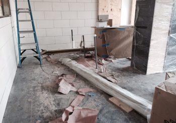 Zoes Kitchen Houston TX Rough Post Construction Clean Up Phase 1 03 dde1b08ba94fc32ba13d06b739c7719b 350x245 100 crop Zoes Kitchen Houston, TX Rough Post Construction Clean Up Phase 1