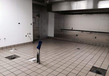 Zoes Kitchen Houston TX Rough Post Construction Clean Up Phase 1 11 0b8fee56f2f1da467ffadebf1607e498 350x245 100 crop Zoes Kitchen Houston, TX Rough Post Construction Clean Up Phase 1