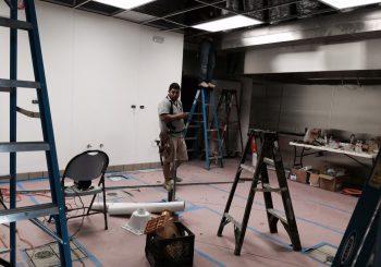 Zoes Kitchen Houston TX Rough Post Construction Clean Up Phase 2 22 509c744d878cc074c5dfa291608089cb 350x245 100 crop Zoes Kitchen Houston, TX Rough Post Construction Clean Up Phase 2