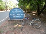 angkor bike