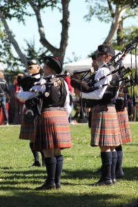 bagpipes-329440_1280