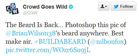 beard-tweet