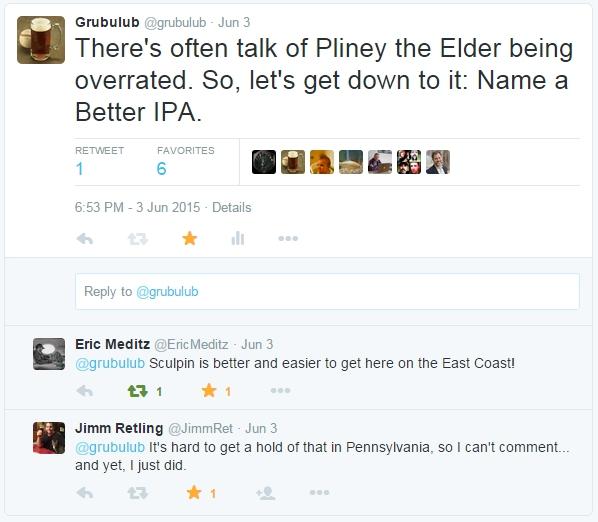 pliney-twitter