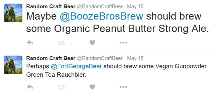 randomcraftbeer-posts