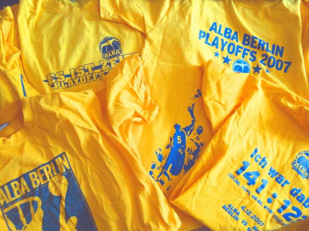 alba_shirts