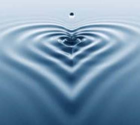 Bildergebnis für Bilder gesundes Wasser