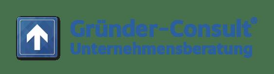 Gruender-Consult