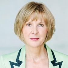 Brigitte Pothmer (Grüne Bundestagsabgeordnete)