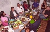 Gruene-am-Tisch