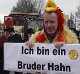 Karneval-2014-Heiner