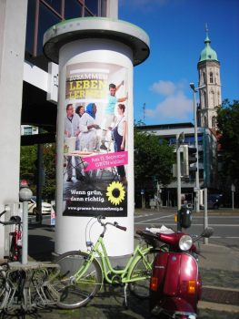 litfasssaeule-integration-lange-strasse-meinhardshof-06-09-2016