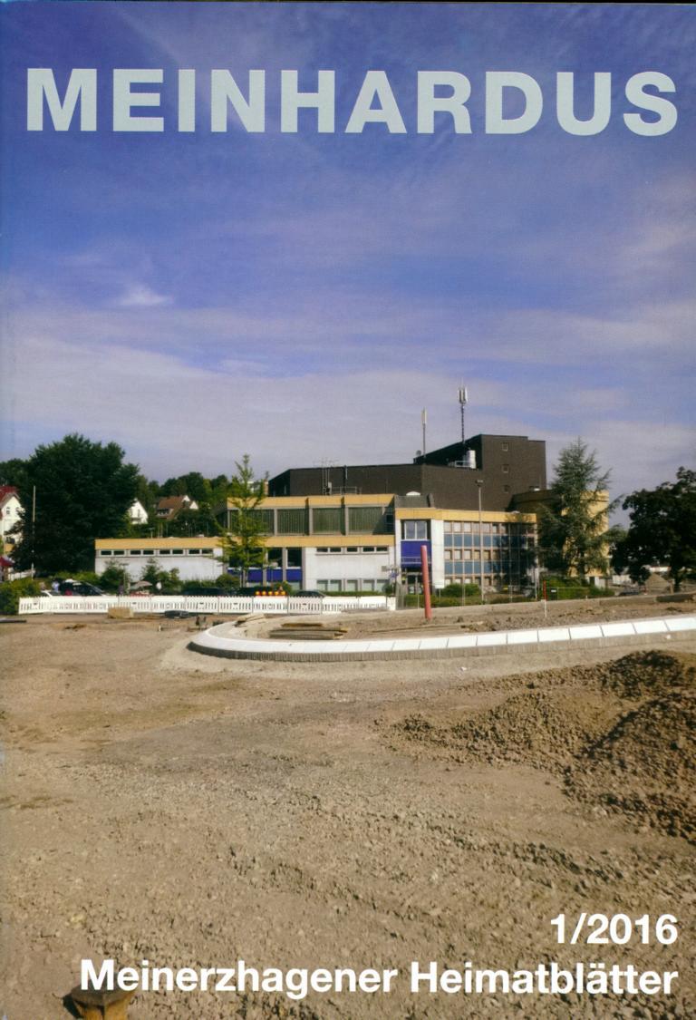 2016_Stadthalle_Baustelle_Meinhardus