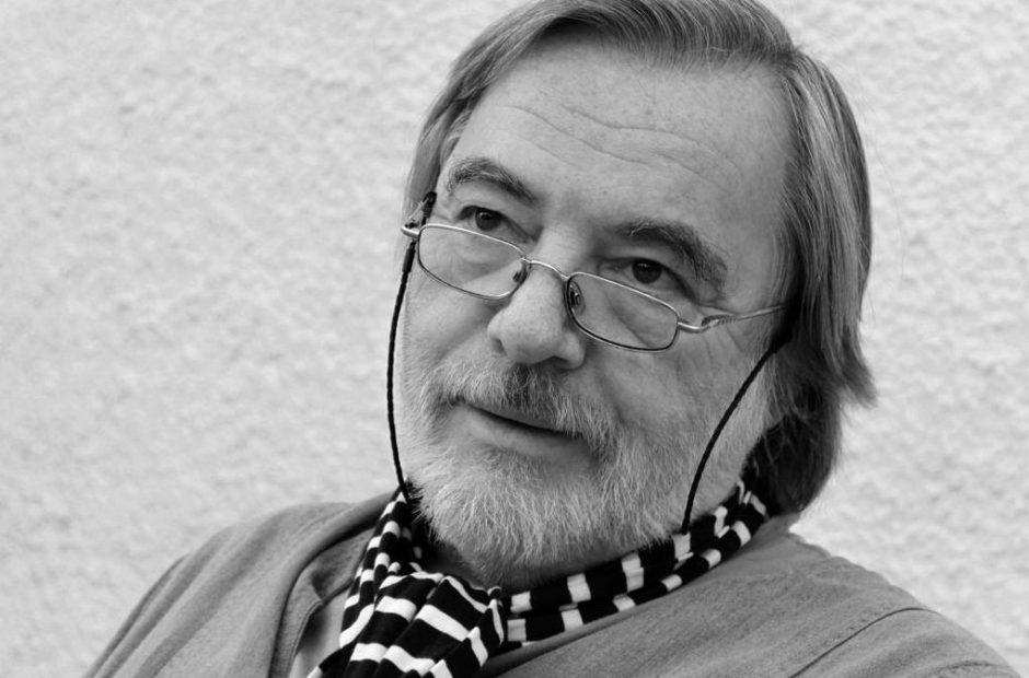 KUK: Frank Günther