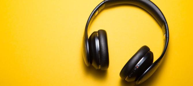 Lärmaktionsplan wird erweitert