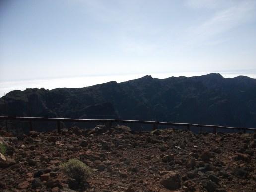 La Palma Urlaub 2015 094