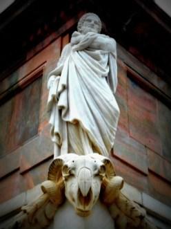 Skulptur Potsdam