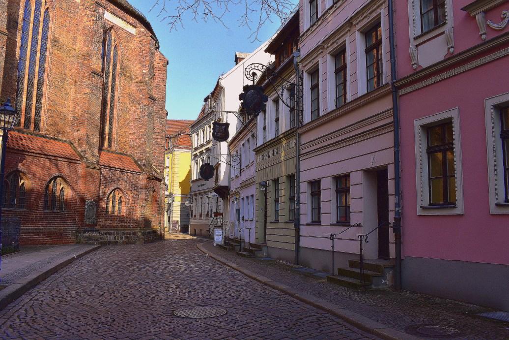 Nikoleiviertel