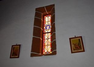 Kirchenfenster - Kopie