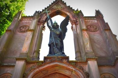 Engel babelsberg