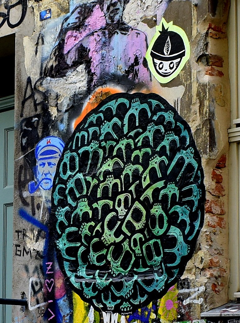 Streetart 10