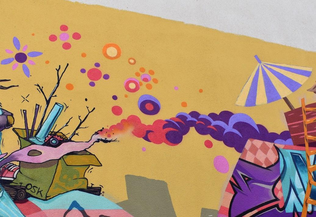 Streetart 14