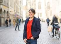 """""""Gute Bildung von Anfang an"""" - Grüne laden zur Diskussion über die künftige Finanzierung der Kitas"""