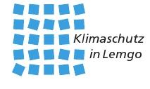 ogo Klimaschutz in Lemgo