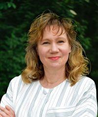 Martina Klein
