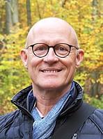 Detlef Höltke