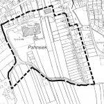 Bebauungsgebiet Oberer Pahnsiek/Am Stiftsland