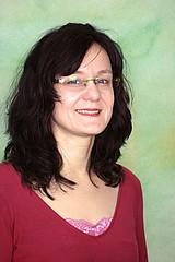 Micvhaela Krause